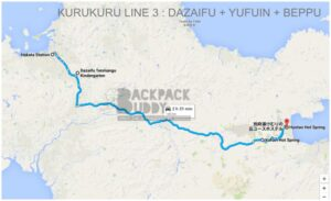 kurukurubus_route2_hotspring