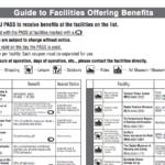 guide_benefit_kansai_thru_pass