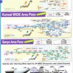 kansai_sanyo_wide_areapass_small