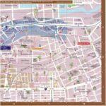 oratu_tourist_map