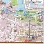 otaru_tourist_map