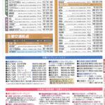 hokkaido airport and railway station Mapcode| ท่องเที่ยวญี่ปุ่นด้วยตัวเอง|