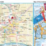 Kita_umeda_osakastation_map