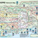 Tokyo_metro_routemap
