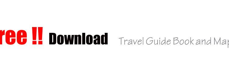 freedownload japan map