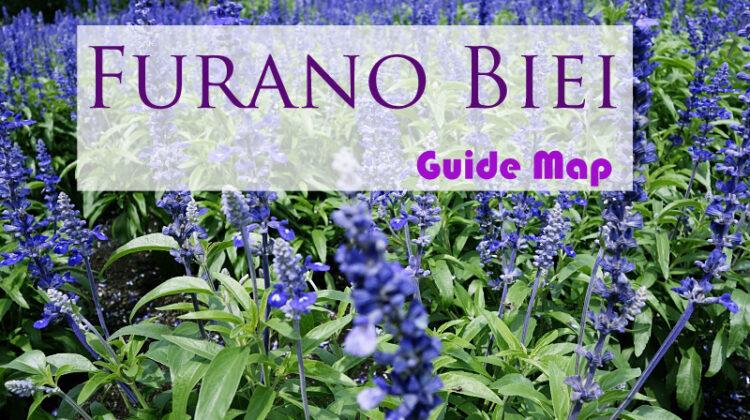 furano_biei_guidemap