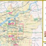 osaka_widearea_map