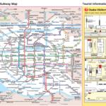 osaka railway | Umeda Station map|Tennoji Station Map|Osaka subwaymap|Shin Osaka Station map|Namba Station Map|