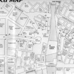 shinjuku_building_map