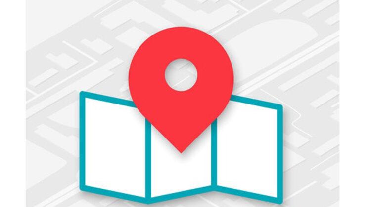 googlemap|my map