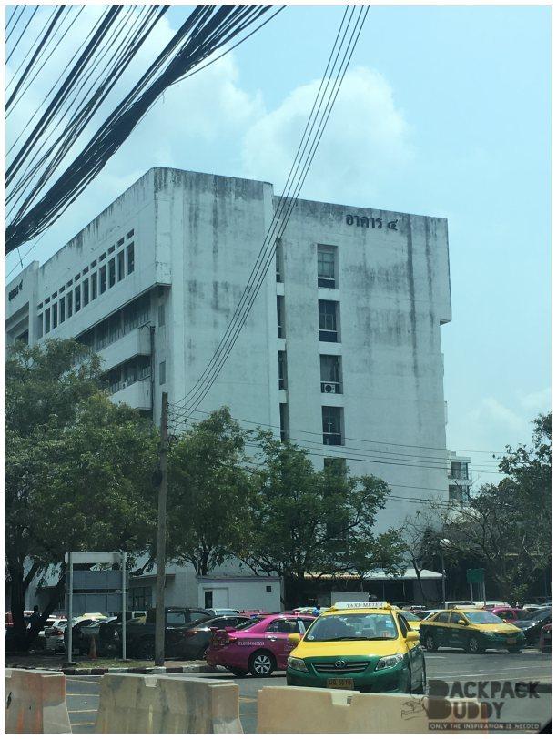 ใบขับขี่สากล|thailand international driving license