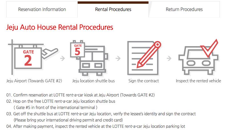 jeju self-drive| Driving in Jeju |ขับรถเที่ยวเกาหลี|Rent a car in Jeju|Lotte Rent A Car